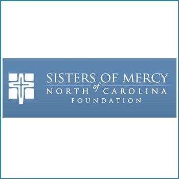 SOM - webpage logo