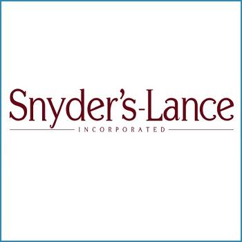 Snyders Lance - webpage logo