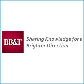 bbt-sharing-logo