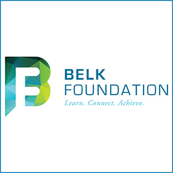 belk-foundation-logo