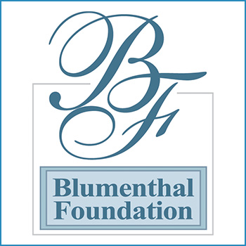 blumenthal-foundation-logo