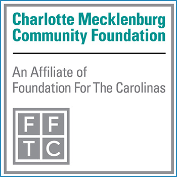 charlotte-mecklenburg-community-foundation-logo