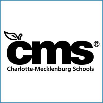 charlotte-mecklenburg-schools-logo