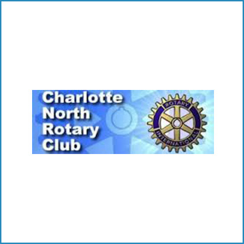 charlotte-north-rotary-club-logo