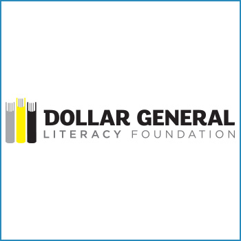 dollar-general-literacy-foundation-logo