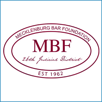 mecklenburg-bar-foundation-logo