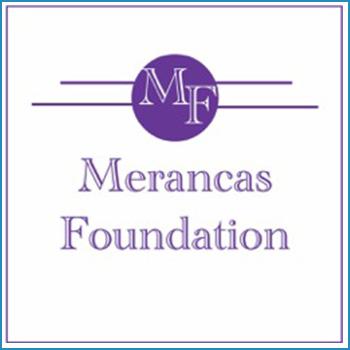 merancas-foundation-logo