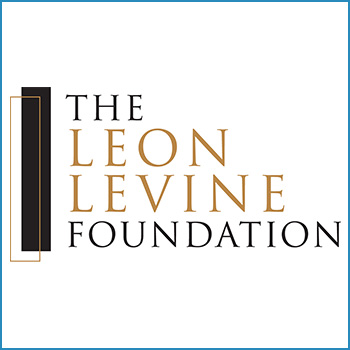the-leon-levine-foundation-logo