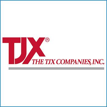 tjx-corporations-logo