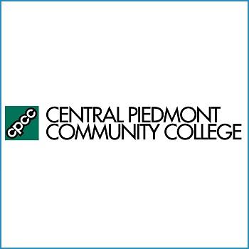 CPCC - webpage logo