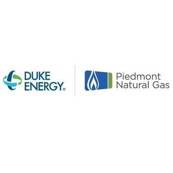 Duke Piedmon Logo