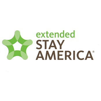 Extended Stay Logo