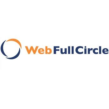 webfullcircle-logo-optmized